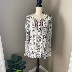 Maurices | Longsleeve Top